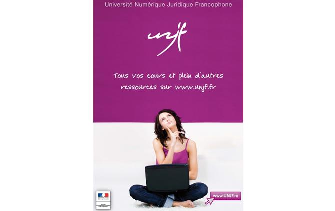 UNJF2