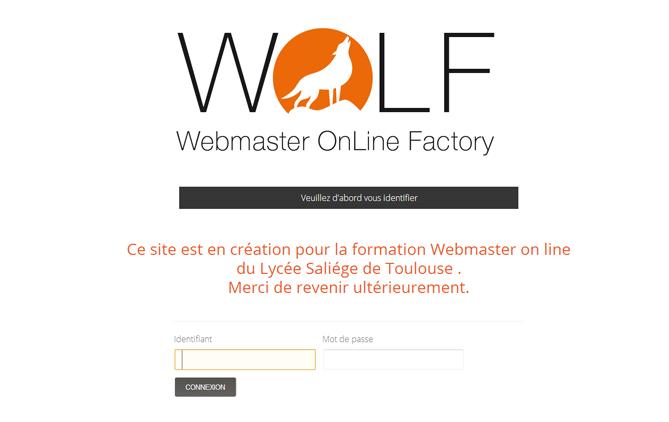 WebmasterOnline
