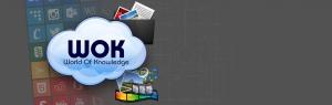 Wok : World of Knowledge