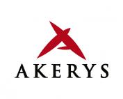 ref_akerys