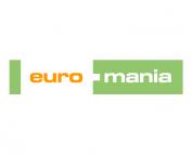 ref_euro-mania