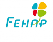 ref_fehap