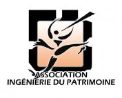 ref_ingenierie_patrimoine