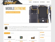 mobile-extreme