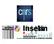 ref_cnrs_inserm