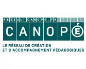 ref_canope