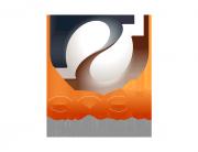 logo_andil