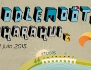 Moodle-moot-2015