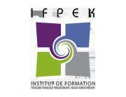 ref-ifpek