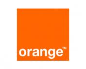 ref-orange