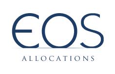 Eos allocations