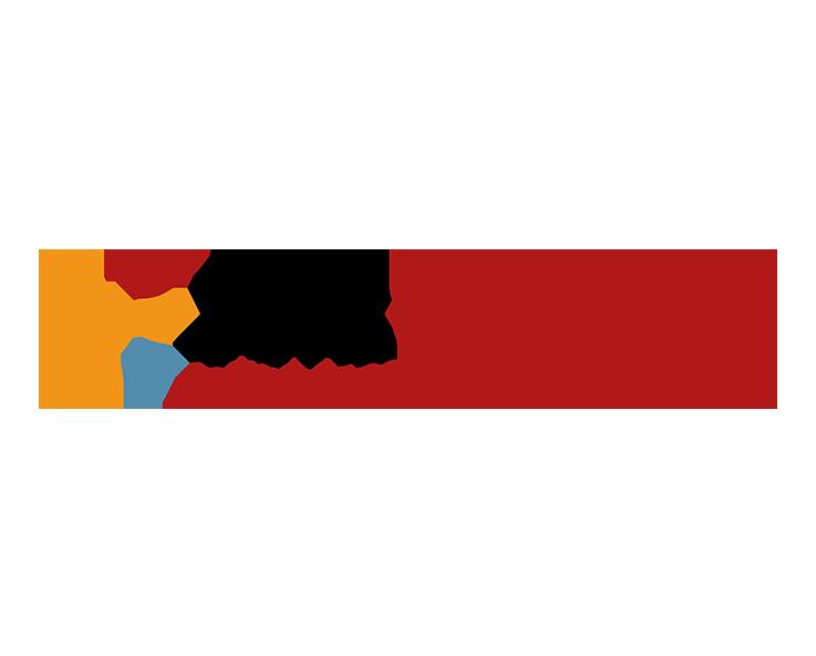 JurisCampus