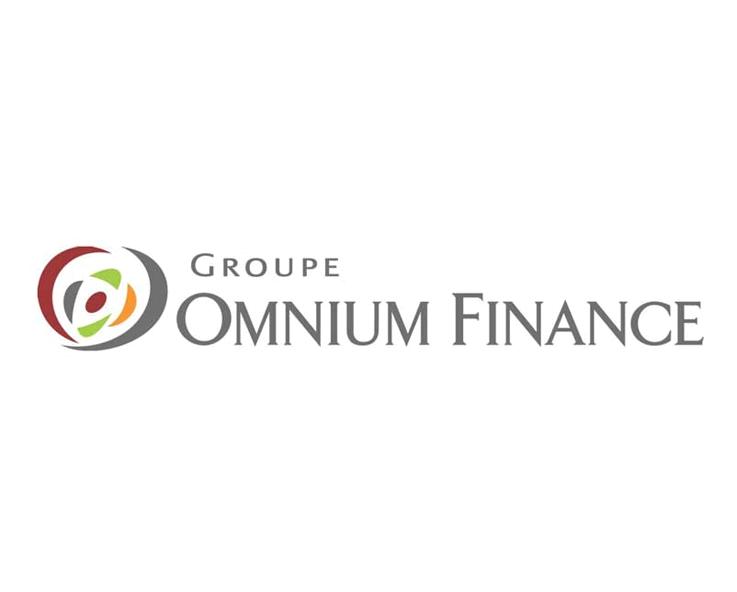Omnium finance