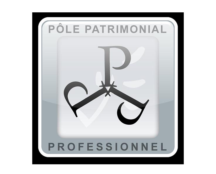 Pole Patrimonial Professionnel