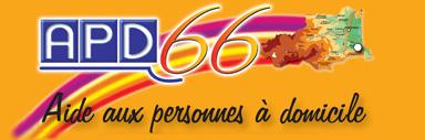 APD 66