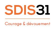 SDIS31