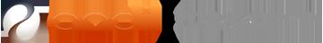 Andil logo