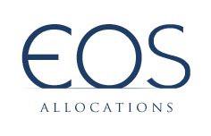 Eos allocations