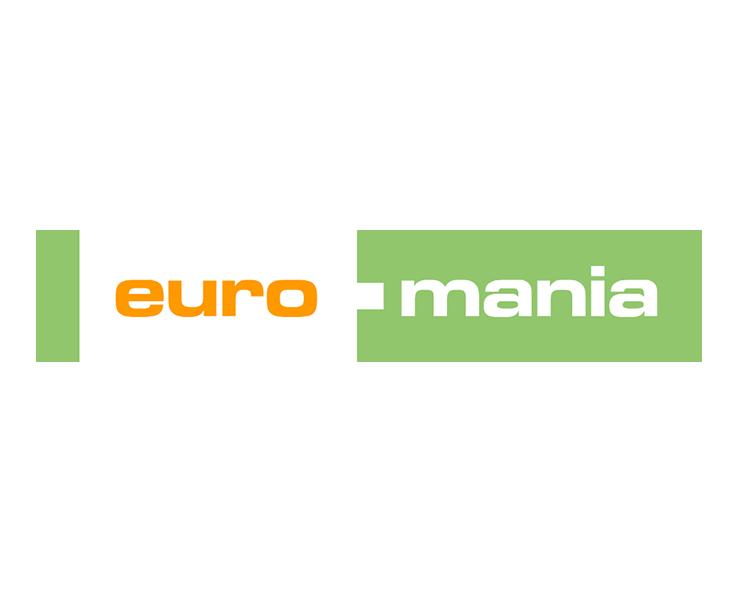 Euro-mania