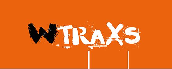 W-Traxs