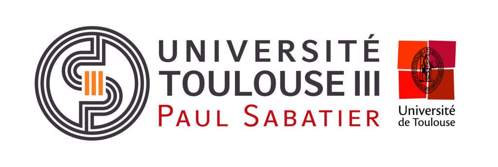Paul Sabatier