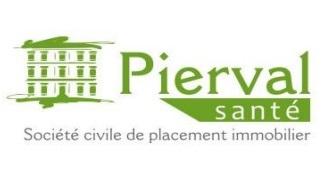 Pierval santé