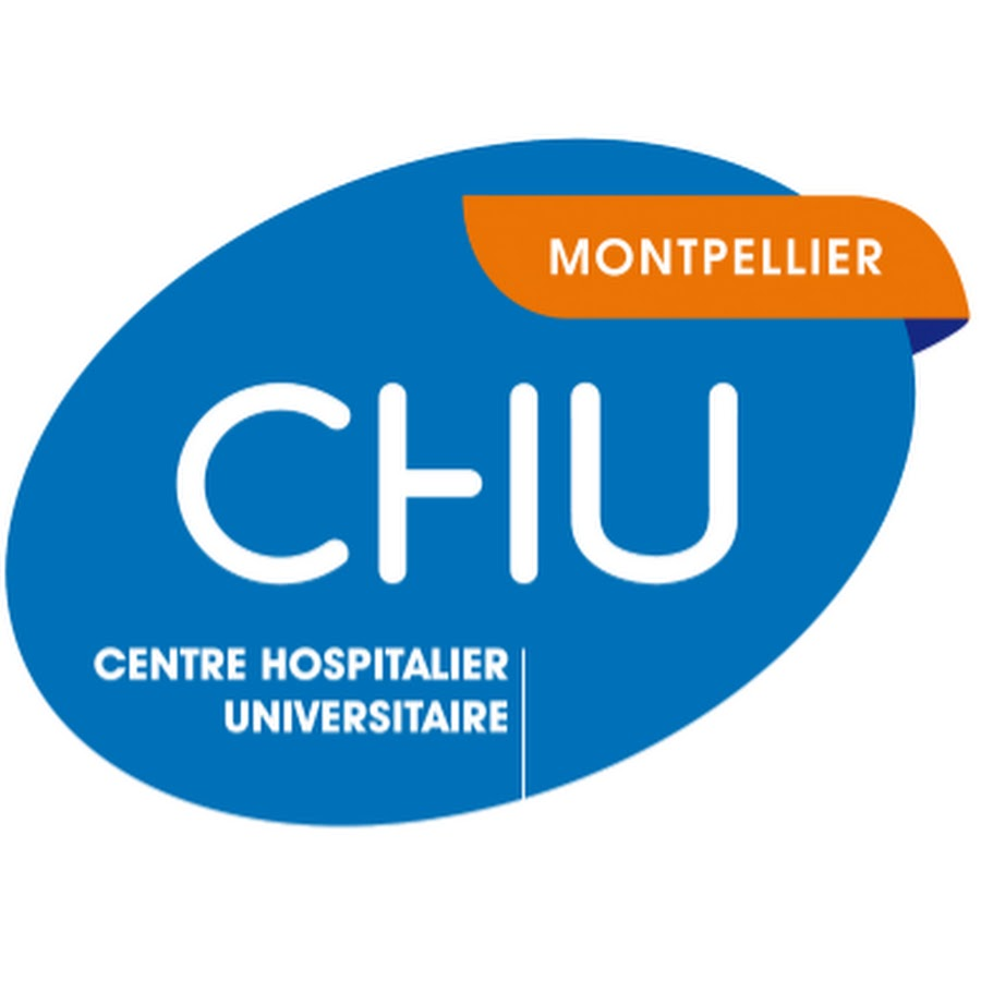 Centre Hospitalier Universitaire Montpellier